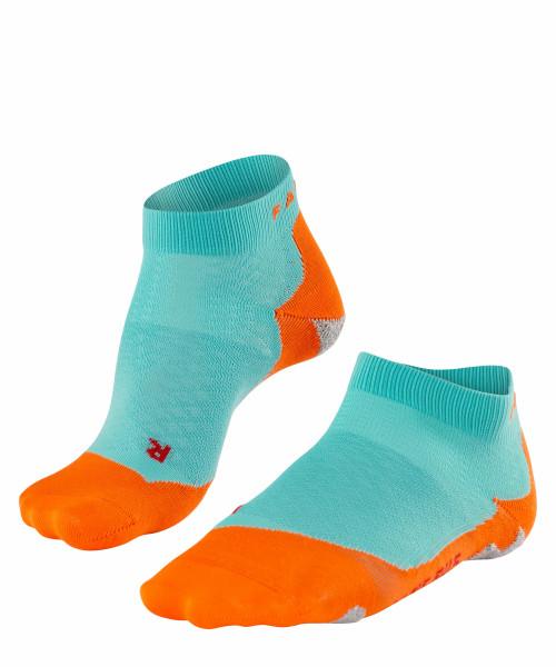 FALKE RU5 Lightweight Short Damen Socken