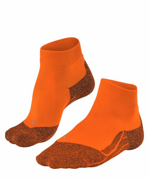 FALKE RU4 Light Short Herren Socken