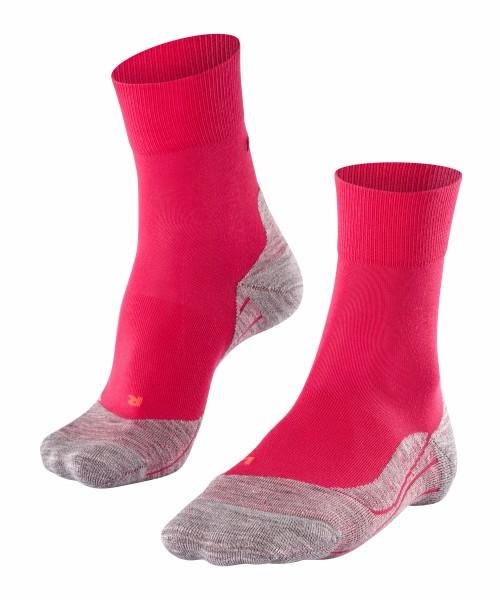 FALKE RU4 Damen Socken