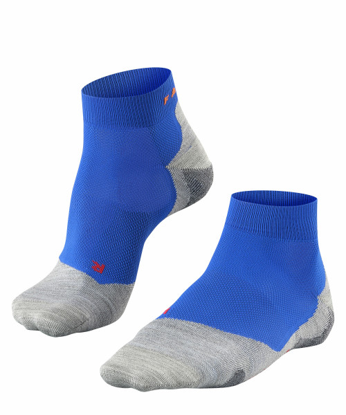 FALKE RU5 Lightweight Short Herren Socken