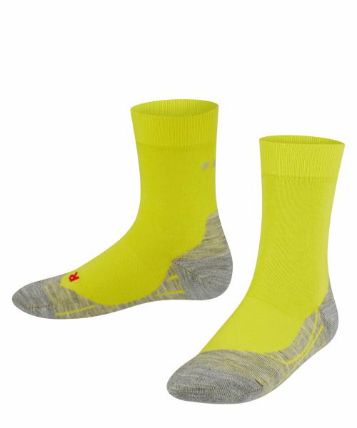 FALKE RU4 Kinder Socken